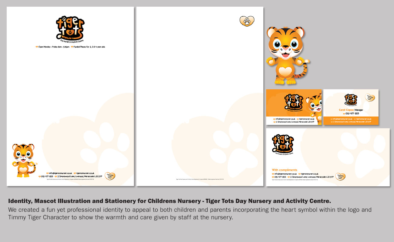 Tiger-Tots-Stationery-portfolio